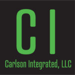 Carlson Integrated